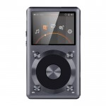 FiiO X3 2nd gen Music Player