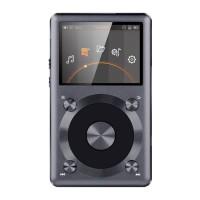 FiiO X3 2nd gen Music Player قیمت خرید فروش پلیر