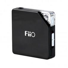 FiiO E6 قیمت خرید فروش پری آمپ