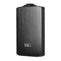 FiiO E11k قیمت خرید فروش پری آمپ