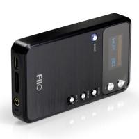 FiiO E17 قیمت خرید فروش پری آمپ