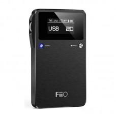 FiiO E17K قیمت خرید فروش پری آمپ