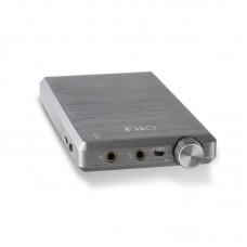 FiiO E12A قیمت خرید فروش پری آمپ