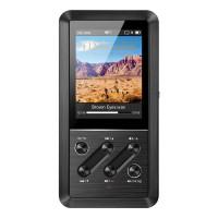 FiiO X3 Music Player قیمت خرید فروش پلیر