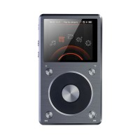 FiiO X5 2nd gen Music Player قیمت خرید فروش پلیر