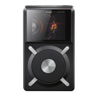 FiiO X5 Music Player قیمت خرید فروش پلیر