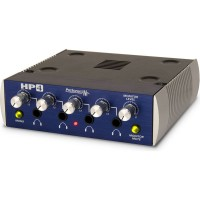 PreSonus HP4 قیمت خرید فروش پری آمپ
