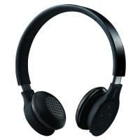 Rapoo H8060 Black قیمت خرید و فروش هدفون وایرلس بی سیم رپو