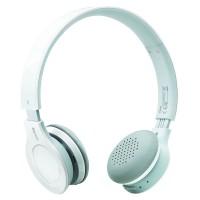 Rapoo H6060 White قیمت خرید و فروش هدفون بلوتوث بی سیم رپو