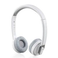 Rapoo H6080 Gray قیمت خرید و فروش هدفون بلوتوث بی سیم رپو