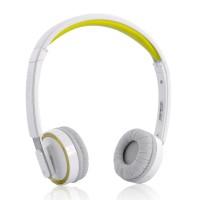 Rapoo H6080 Yellow قیمت خرید و فروش هدفون بلوتوث بی سیم رپو