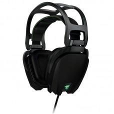 Razer Tiamat 7.1 Gaming Black قیمت خرید فروش هدفون ریزر