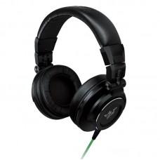Razer Adaro DJ قیمت خرید فروش هدفون آدارو دی جی ریزر