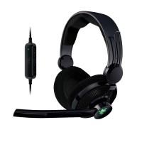 Razer Carcharias for Xbox 360®/PC هدفون ریزر برای کنسول بازی ایکس باکس