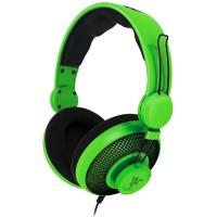 Razer Orca Gaming Green قیمت خرید فروش هدفون ریزر