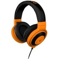 Razer Kraken Neon Orange  قیمت خرید فروش هدفون کراکن گیمینگ و بازی ریزر