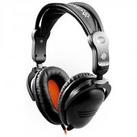 SteelSeries 3Hv2 قیمت خرید فروش هدست گیمینگ و بازی استیل سریز
