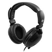 SteelSeries 5Hv3 قیمت خرید فروش هدست گیمینگ و بازی استیل سریز