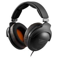 SteelSeries 9H قیمت خرید فروش هدست گیمینگ و بازی استیل سریز