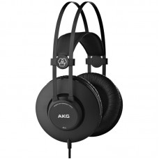 AKG K52 قیمت خرید و فروش هدفون ای کی جی
