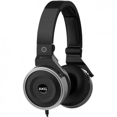 AKG K67 DJ هدفون