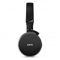 AKG N60NC قیمت خرید و فروش هدفون نویز کنسلینگ ای کی جی