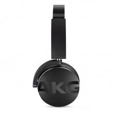 AKG Y50BT Black قیمت خرید فروش هدفون بلوتوث بی سیم ای کی جی