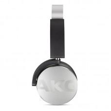AKG Y50BT Silver قیمت خرید فروش هدفون بلوتوث بی سیم ای کی جی