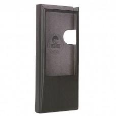 Astell & Kern AK JR Black Case قیمت خرید و فروش کیس و محافظ موزیک پلیر استل اند کرن