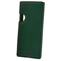 Astell & Kern AK JR Green Case قیمت خرید و فروش کیس و محافظ موزیک پلیر استل اند کرن