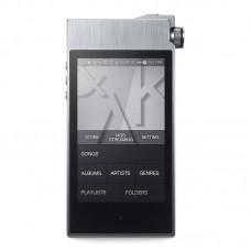 Astell & Kern AK 100 II قیمت خرید و فروش موزیک پلیر استل اند کرن
