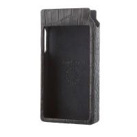 Astell & Kern AK 100 II Black Case قیمت خرید و فروش کیس و محافظ موزیک پلیر استل اند کرن