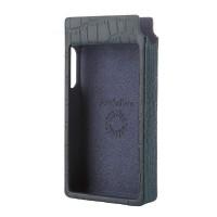 Astell & Kern AK 120 II Blue Case قیمت خرید و فروش کیس و محافظ موزیک پلیر استل اند کرن