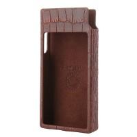 Astell & Kern AK 120 II Brown Case قیمت خرید و فروش کیس و محافظ موزیک پلیر استل اند کرن