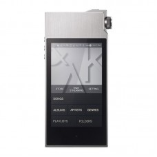 Astell & Kern AK 120 II قیمت خرید و فروش موزیک پلیر استل اند کرن