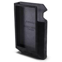 Astell & Kern AK 240 Black Case قیمت خرید و فروش کیس و محافظ موزیک پلیر استل اند کرن