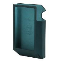 Astell & Kern AK 240 Blue Case قیمت خرید و فروش کیس و محافظ موزیک پلیر استل اند کرن