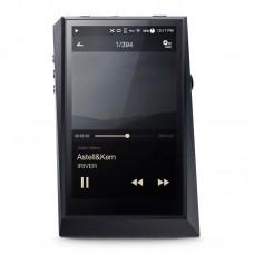 Astell & Kern AK 300 قیمت خرید و فروش موزیک پلیر استل اند کرن