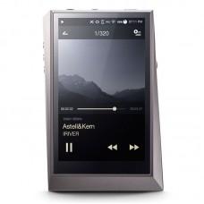 Astell & Kern AK 320 قیمت خرید و فروش موزیک پلیر استل اند کرن