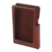 Astell & Kern AK 380 Red Case قیمت خرید و فروش کیس و محافظ موزیک پلیر استل اند کرن