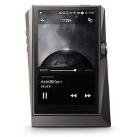 Astell & Kern AK 380 قیمت خرید و فروش موزیک پلیر استل اند کرن