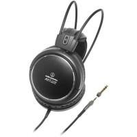 Audio-Technica ATH-A900X قیمت خرید و فروش هدفون آدیو تکنیکا