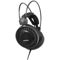 Audio-Technica ATH-AD500X قیمت خرید و فروش هدفون آدیو تکنیکا