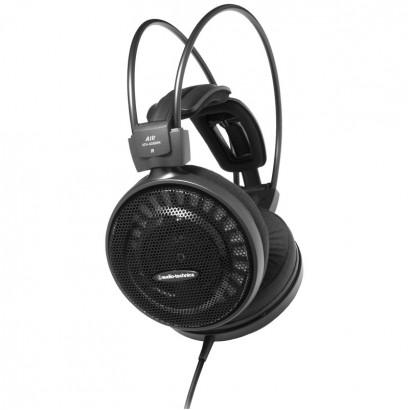 Audio-Technica ATH-AD500X هدفون