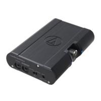 Audio-Technica AT-PHA100 قیمت خرید و فروش امپ و دک آدیو تکنیکا