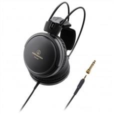 Audio-Technica ATH-A550Z قیمت خرید فروش هدفون آدیو تکنیکا