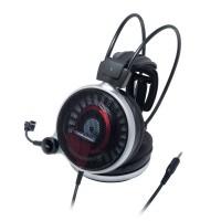 Audio-Technica ATH-ADG1 قیمت خرید و فروش هدست بازی و گیمینگ آدیو تکنیکا