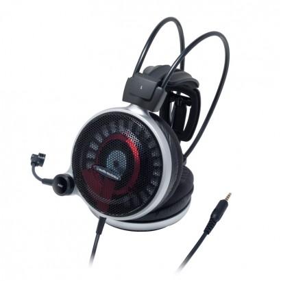 Audio-Technica ATH-ADG1 هدفون