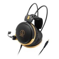 Audio-Technica ATH-AG1 قیمت خرید و فروش هدست بازی و گیمینگ آدیو تکنیکا
