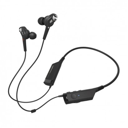 Audio-Technica ANC40BT هدفون
